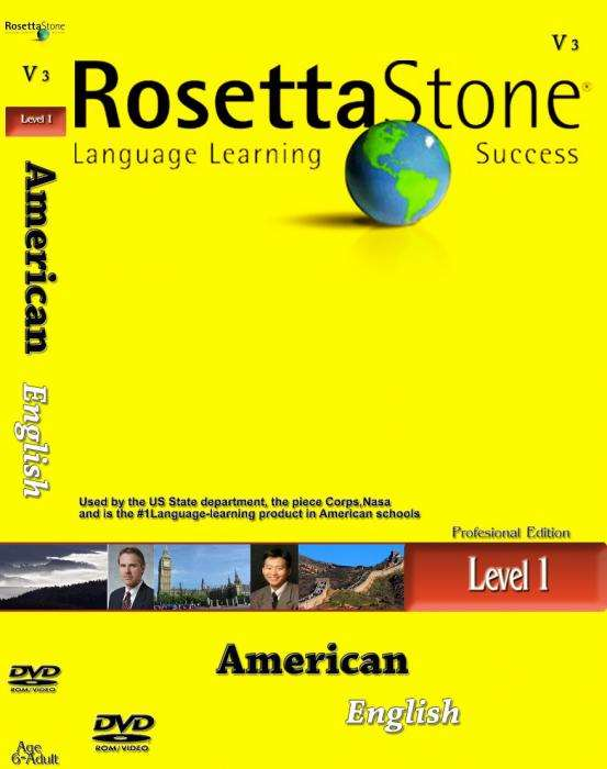 Rosetta stone v3.3.5 for mac applicationcrack