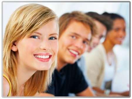 Как выбрать курсы английского языка ?