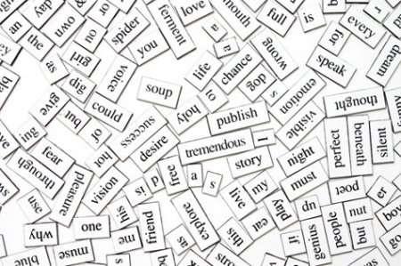 Учим английские слова. Как увеличить словарный запас?