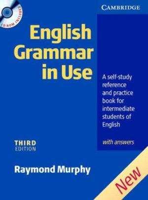 Грамматика английского языка скачать бесплатно