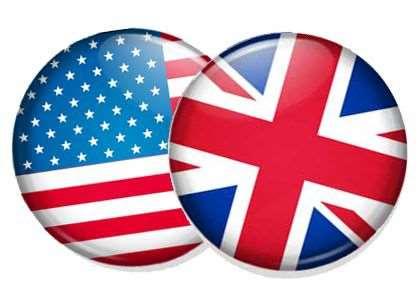 Курсы американского английского