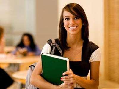 Методы изучения английского языка