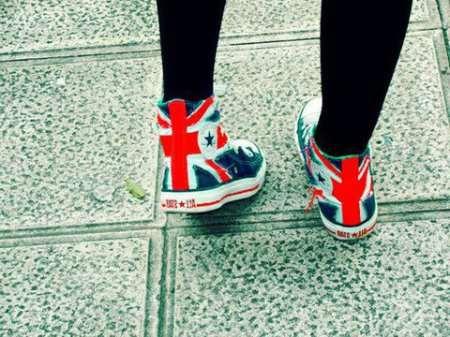 Разговорный английский: как добиться успеха