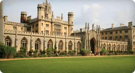 Cambridge young learners english tests - Кембриджские экзамены для младших школьников.