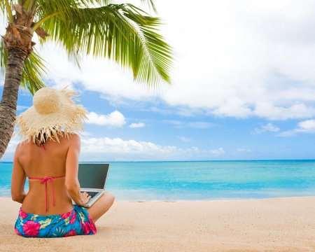 Английский для отпуска: 3 проблемные ситуации