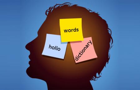 Техника запоминания иностранных слов