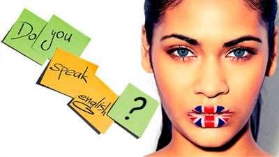 8 самых важных прилагательных для уровня ADVANCED в английском языке