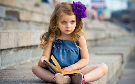 Методика обучения ознакомительному чтению на английском языке