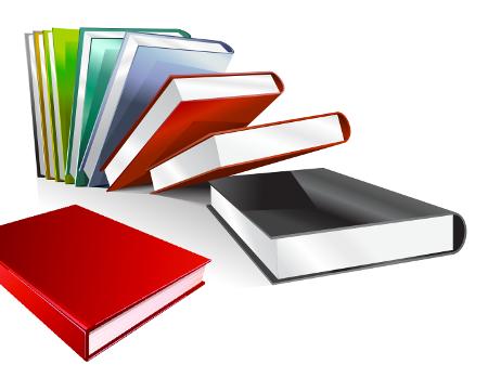 Рекомендуемая литература для изучения английского языка