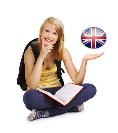 Что такое онлайн обучение английскому языку