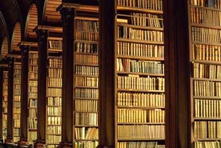 Всё об онлайн словарях и переводе