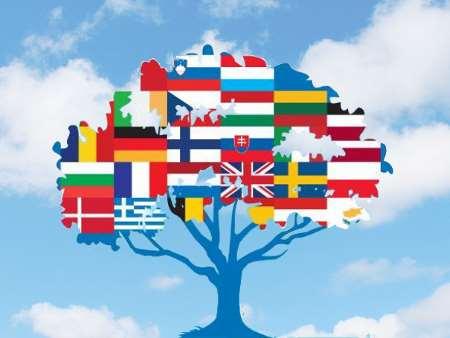 Простые и сложные языки: какой язык проще выучить русскому?