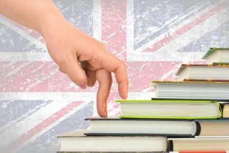 Знание английского языка Intermediate, как один из многих уровней знаний