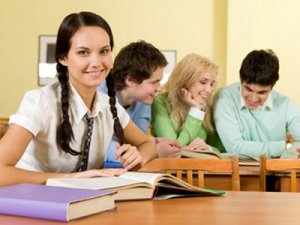 Что такое лингвистические способности?