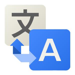 Что такое переводоведение